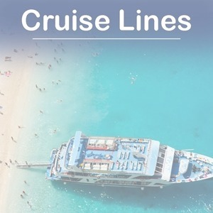 Cruise Lines