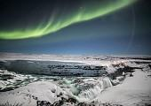 Iceland, Faroes & Land of the Northern Lights