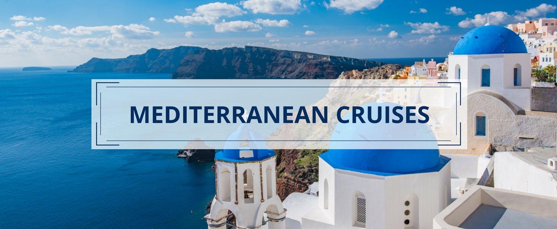 Aegean Mediterranean Cruises And Tours
