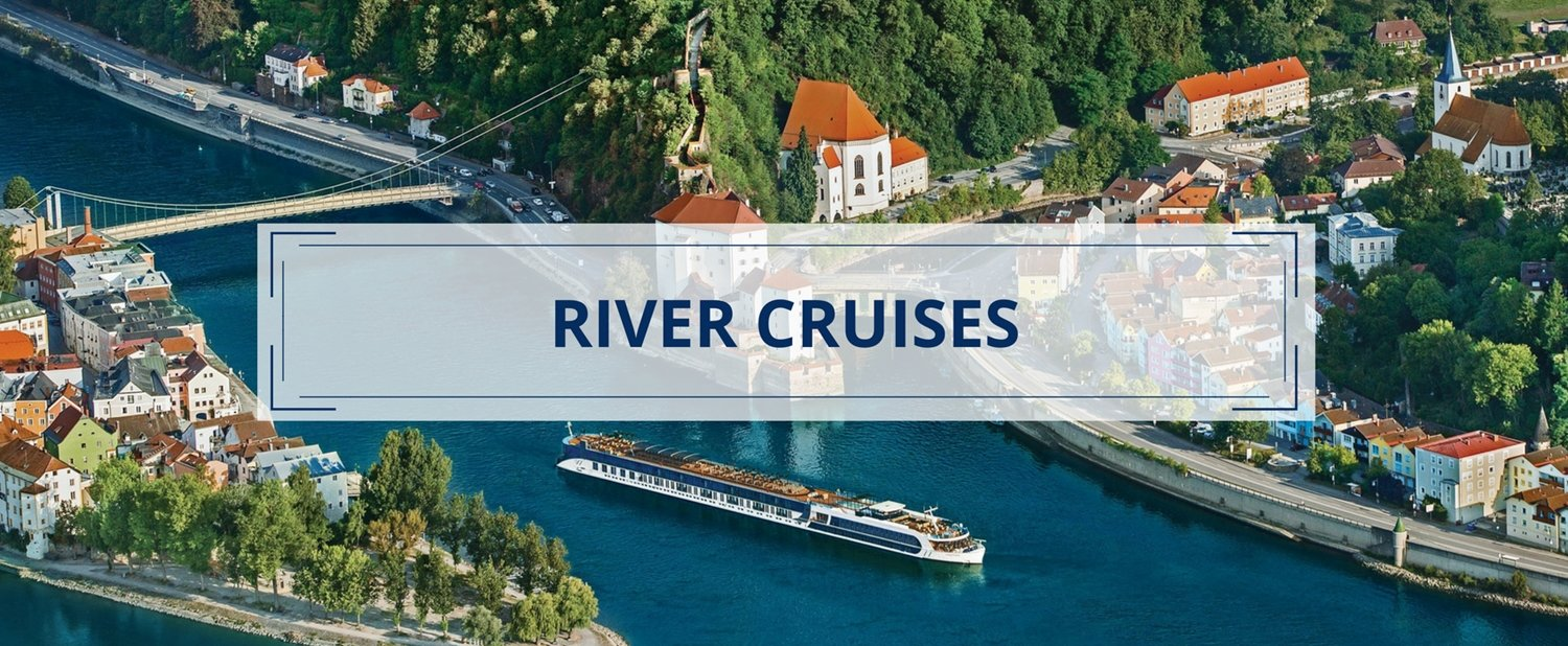 River Cruise Packages Book With The Ireland S Cruise